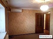 Комната 15 м² в 1-ком. кв., 6/6 эт. Тамбов