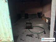 Гараж 24 м² Черняховск