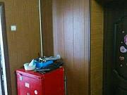 Комната 36 м² в 2-ком. кв., 5/5 эт. Людиново