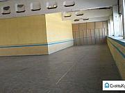 Складское помещение, 392 кв.м. Апрелевка