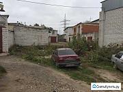 Продам земельный участок 200 кв.м. под склад,гараж Йошкар-Ола