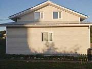 Дом 100 м² на участке 15 сот. Сортавала