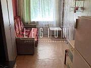 Комната 10.7 м² в 5-ком. кв., 2/5 эт. Благовещенск