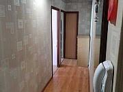 2-комнатная квартира, 43 м², 1/6 эт. Магадан