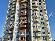 Продам помещение свободного назначения, 139.50 кв.м. Волгоград