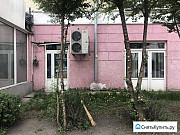 3-комнатная квартира, 70 м², 1/3 эт. Абакан