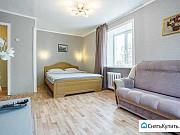 1-комнатная квартира, 31 м², 3/5 эт. Хабаровск