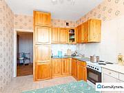 3-комнатная квартира, 76.6 м², 9/9 эт. Петрозаводск