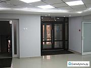 Офисное помещение, 19.1 кв.м. Сургут