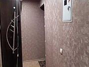 2-комнатная квартира, 43 м², 2/5 эт. Биробиджан