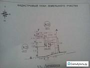 1-комнатная квартира, 58.2 м², 1/1 эт. Саки
