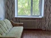 Комната 18 м² в 1-ком. кв., 2/5 эт. Черногорск