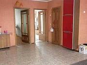 Дом 120 м² на участке 12 сот. Благовещенск