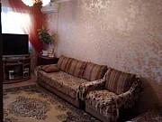 4-комнатная квартира, 85 м², 2/5 эт. Элиста