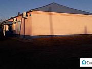 Торговое помещение, 200 кв.м. Сретенск