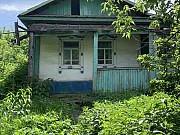 Дом 33 м² на участке 682 сот. Горно-Алтайск