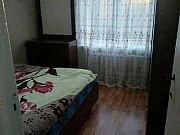 2-комнатная квартира, 42 м², 3/5 эт. Черкесск