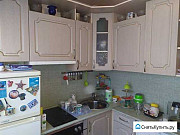 3-комнатная квартира, 50 м², 5/5 эт. Петрозаводск