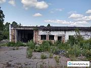 Складское помещение, 2960 кв.м. Новокузнецк