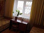 2-комнатная квартира, 47 м², 5/10 эт. Тамбов