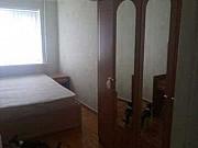 Комната 12 м² в 2-ком. кв., 4/5 эт. Нальчик