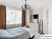 3-комнатная квартира, 70 м², 19/25 эт. Владивосток