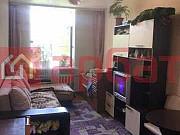 Комната 15 м² в 4-ком. кв., 1/4 эт. Кострома