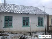 2-комнатная квартира, 42 м², 1/1 эт. Кирсанов