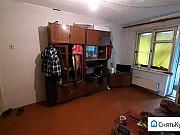 Комната 23.4 м² в 2-ком. кв., 3/5 эт. Новокузнецк