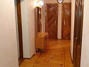 4-комнатная квартира, 97 м², 1/9 эт. Симферополь