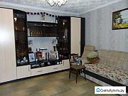 3-комнатная квартира, 65 м², 8/9 эт. Севастополь