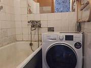 3-комнатная квартира, 61 м², 5/5 эт. Вологда