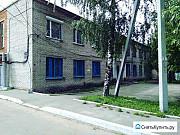 Офис 62.8 кв.м. Вологда