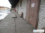Склад 305.1 кв.м. Иваново