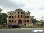Дом 1500 м² на участке 10 сот. Грозный