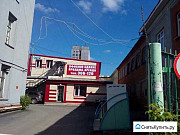 Офисное помещение, 539.8 кв.м. Кемерово