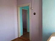 3-комнатная квартира, 62 м², 1/2 эт. Шира