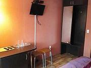 Комната 14 м² в 1-ком. кв., 2/2 эт. Курск