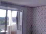 Комната 18 м² в 1-ком. кв., 5/9 эт. Минусинск