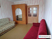 Комната 20 м² в 3-ком. кв., 7/10 эт. Новосибирск