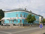 Помещение свободного назначения, 199.1 кв.м. Переславль-Залесский