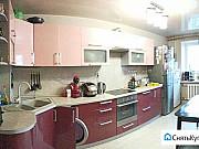 2-комнатная квартира, 54 м², 7/13 эт. Вологда