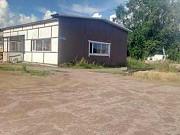 Дом 150 м² на участке 50 сот. Сортавала