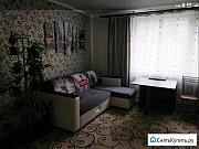 1-комнатная квартира, 24 м², 2/2 эт. Йошкар-Ола