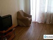 1-комнатная квартира, 30 м², 4/5 эт. Абакан