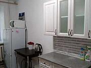 Комната 13 м² в 1-ком. кв., 1/5 эт. Томск
