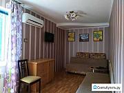 2-комнатная квартира, 48 м², 2/4 эт. Алушта