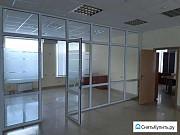 Офисное помещение, 160 кв.м. Ковров