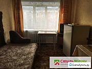 Комната 13 м² в 1-ком. кв., 3/4 эт. Барнаул