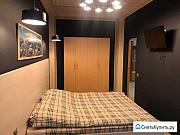 3-комнатная квартира, 76 м², 2/11 эт. Теберда